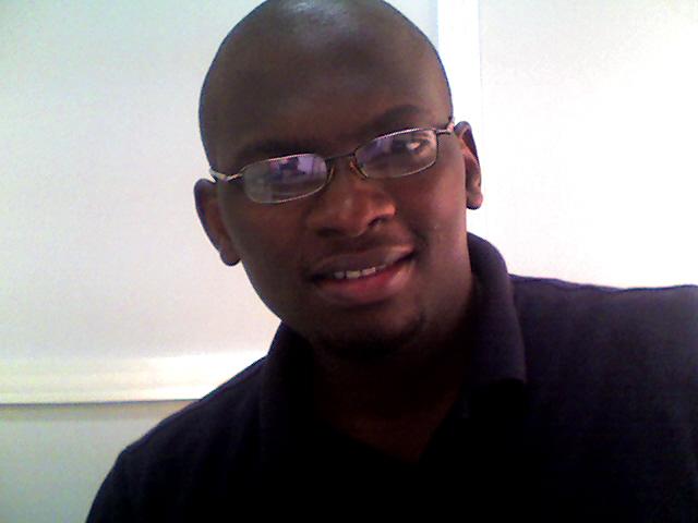 https://obieosobalu wordpress com/2012/02/27/guest-post-fixrecover