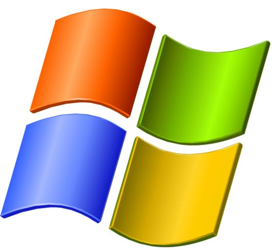 Difference Between 32 Bit And 64 Bit Windows Windows
