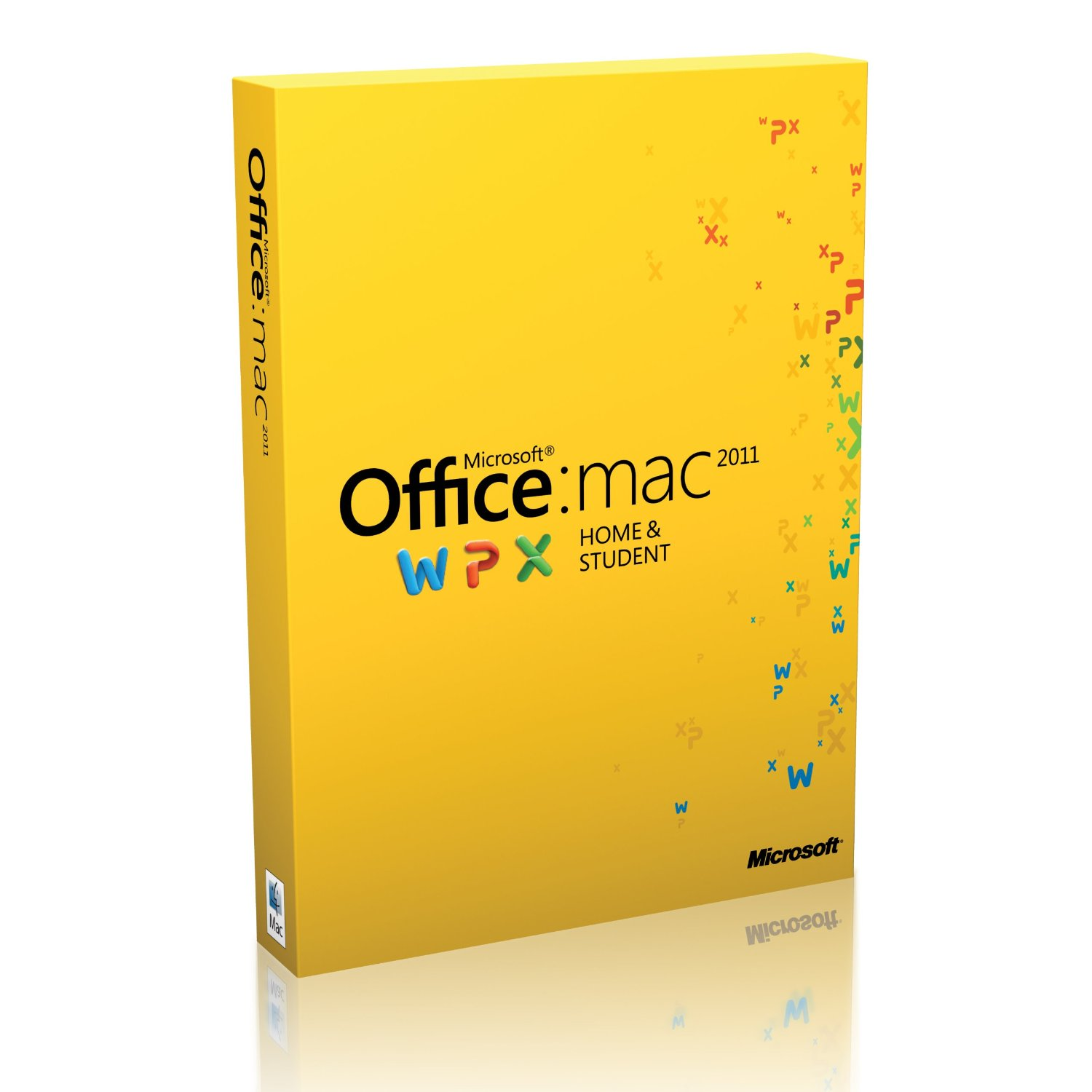 Office Excel 2011 For Mac