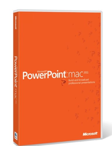 how to make a mac powerpoint work on windows