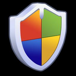 Microsoft Rilis Security Attact Surface Analyzer Gratis 1