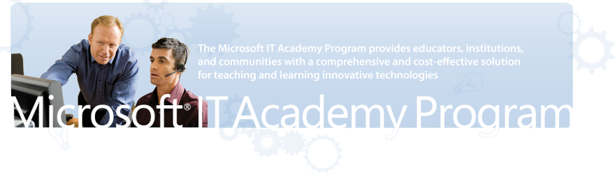 Introducing The Microsoft It Academy  Windows Info Portal. Termite Treatment Houston Promo Code Marriott. How To Prepare For The Lsat Bumble Bee Bite. Looking For Blog Writers Dallas Maid Services. Coventry First Health Part D. Business Bank Loan Rates Gastric Surgery Cost. Nursing Schools In East Texas. How To Build An Online Shopping Website. Medical Missions Trips For Nurses