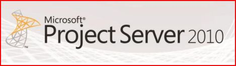 microsoft project server 2010 case studies Thanks to the implementation of nintex workflow for project server 2010 consultant for microsoft enterprise project management case studies application of.
