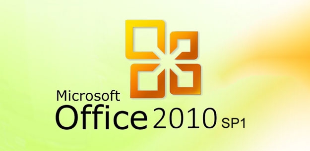 Office 2010 Direct Download Links