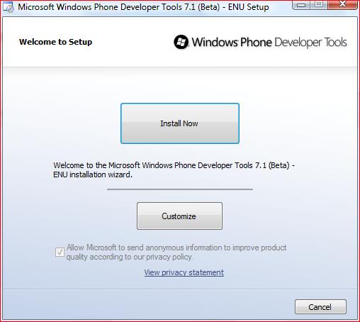 Microsoft lowers windows phone dev access fee to $8 techrepublic.