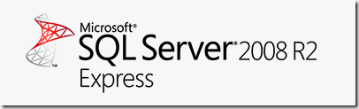 ms sql server 2008 r2 express edition free download
