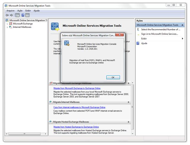 Biztalk 2010 developer tools download