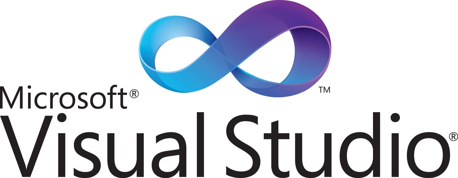 Windows Info Portal Discover Microsoft  master Windows and Compute    Visual Studio 2010 Icon