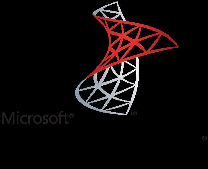 Installer Sql Server Sur Linux Red Hat Et Ubuntu