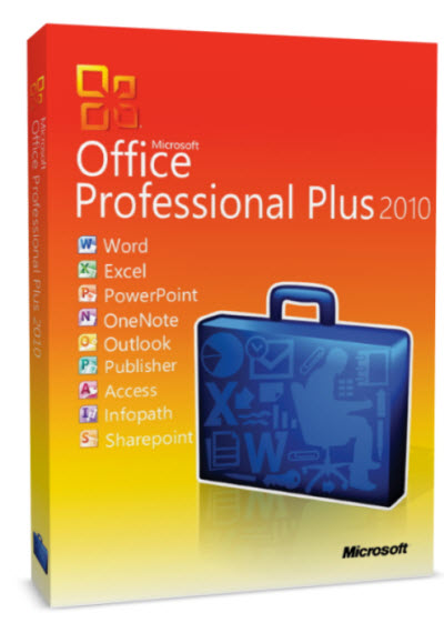 Resolve unable to activate office 2010 professional plus - What is office professional plus ...