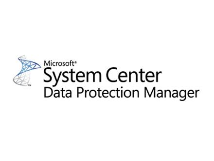 Windows Info Portal Discover Microsoft, master Windows and Compute ...