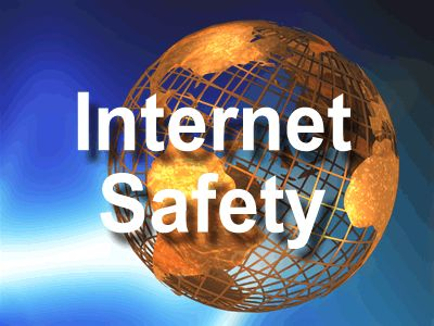 action online safety internet guide
