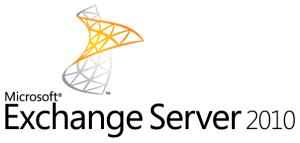Fix: Store.exe process crash in Exchange Server 2010 SP1