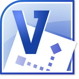 Visio software download